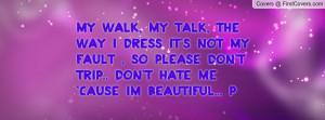 my_walk,_my_talk,-130716.jpg?i