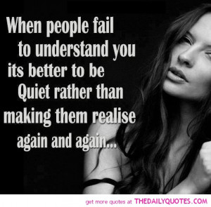 fail-to-understand-quote-pics-sayings-quotes-pictures.jpg