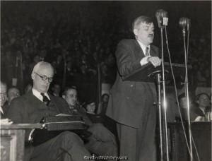 19360628_Earl_R_Browder_US_Communist_Party_Leader-BROWDER.jpg