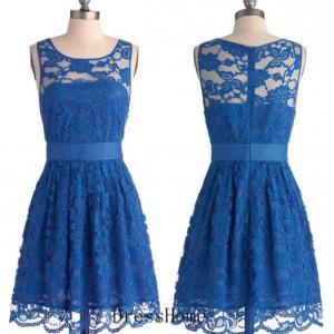... dress-lace-lace+dress-lace+bridesmaid+dress-lace+bridesmaid+dresses