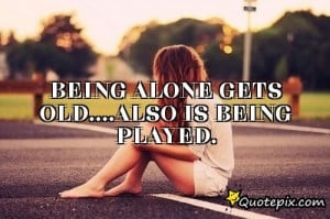 Being Played Quotes Tumblr Download this quote posted by: