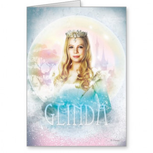 Good Witch Gifts