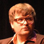 Ben Gibbard Quotes, Quotations, Sayings, Remarks and Thoughts