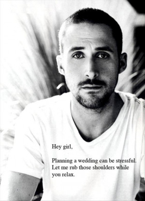 "The Best Of Ryan Gosling's ""Hey Girl…"" Meme – 45 Pics"