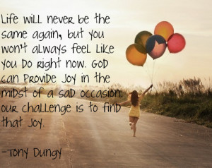 File Name : Balloon+Bunch+and+Quote.jpg Resolution : 500 x 398 pixel ...