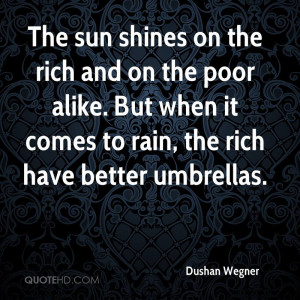 quotes about the sun shining