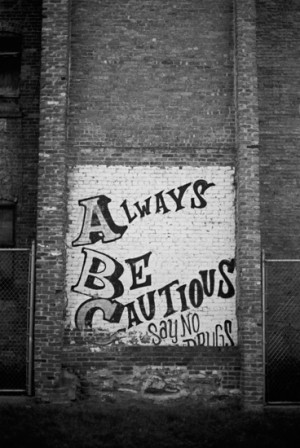 ... quotes always be cautious Motivational Quotes 130 Always be cautious