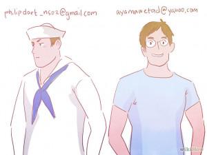 Date a US Navy Sailor Step 2.jpg