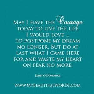John-O-Donohue---Courage.jpg