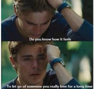 cute, life, love, movie, quote, smile, true, zac efron