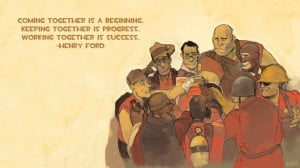 Team Fortress 2 Quotes Download ~ Team Fortress 2 Computer Wallpapers ...