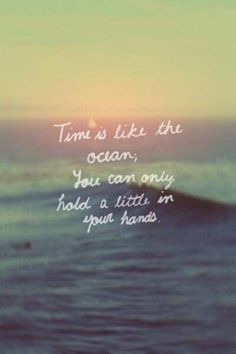 quotes relationships quotes inspiration cute quotes the ocean ocean ...