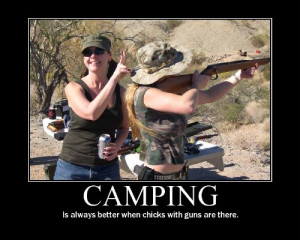 Camping Quotes (4)