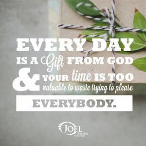 ... with your life joel osteen http www thextraordinary org joel osteen