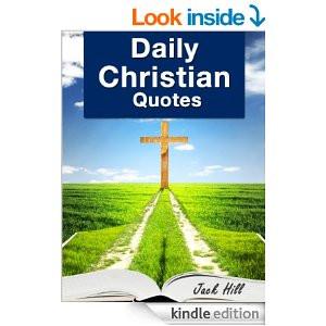 ... Quotes - Inspirational Bible Verses about God, Life, Family, Success