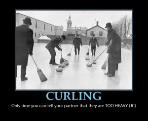 curling-funny-quote