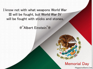 Happy Memorial Day Quotes. Mother's Day Memorial Quotes . View ...