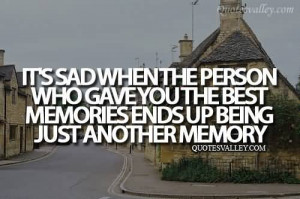 memory memories love sad quotes pictures quote pics images saying jpg