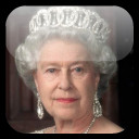 Quotations by Elizabeth II of England