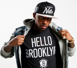 Meek Mill Quotes About Girls Meek mill quotes about girls