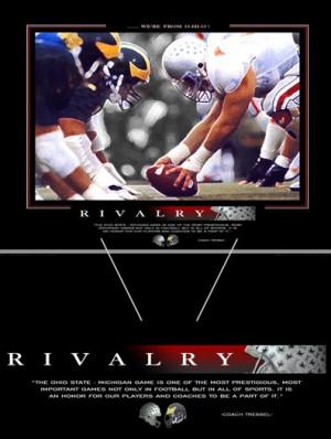 23 4 Rivalry