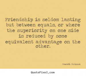 friendship quotes love 355 x 314 16 kb png courtesy of quoteko com