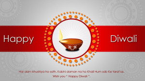 Happy Diwali Hindi Quotes Images, Pictures, Photos, HD Wallpapers