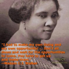 ... Quotes, Black Woman Quotes, History Quotes, Harriet Tubman Quotes, 10