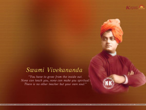 success-quotes-swami-vivekananda-teachings-sayings-pictures-p-os-96837 ...