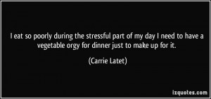 inspirational sayings for stressful times stressful quotes from ...