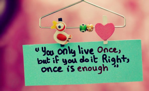 popular life qoutes and sayings searching for some popular life quotes ...