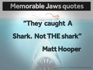 Memorable-Jaws-Quotes-12-jpg.jpg