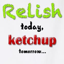 relish_today_ketchup_tomorrow_apron.jpg?height=250&width=250 ...