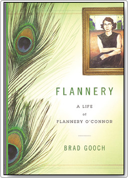 flannery oconnor essay