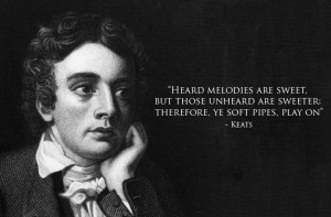 22 inspirational quotes about classical music