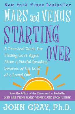 After Divorce When To Start Hookup