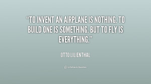 airplane movie quotes source http imgarcade com 1 airplanequotes