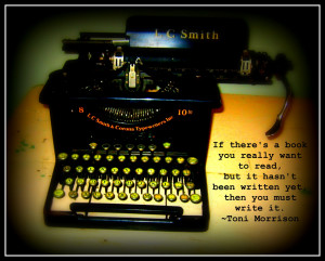 quotes-to-write-on-pictures-think-quotes-its-friday-writing-58315.jpg