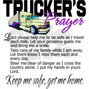 truckers_prayer_throw_blanket.jpg?height=460&width=460&padToSquare ...