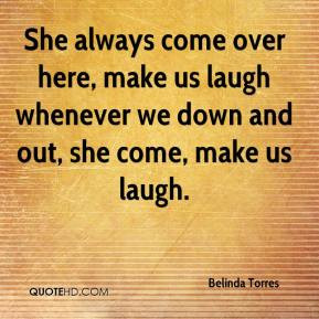Quotes To Make Us Laugh