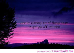 bruno-mars-heaven-song-quote-famous-words-love-quotes-pics-beautiful ...