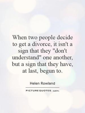 divorce quotes mugs