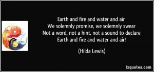 -and-water-and-air-we-solemnly-promise-we-solemnly-swear-not-a-word ...