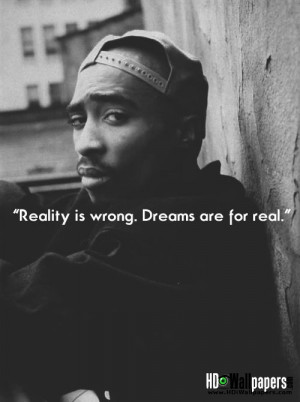 ... quotes wallpapers tupac life quotes wallpapers Tupac Shakur HD
