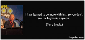 The Big Picture Quotes Tbbt...