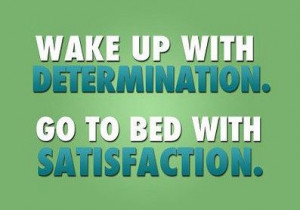 Etc The Determination Quotations About Self Kootation