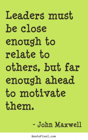 ... Quotes | Success Quotes | Inspirational Quotes | Friendship Quotes