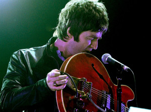 18 Oasis quotes on (What's The Story) Morning Glory
