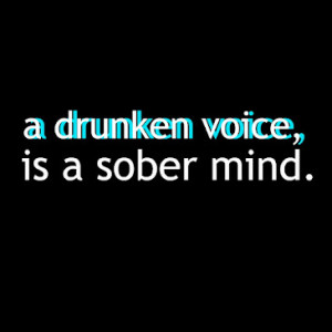 subject of haveloving an alcoholic with coffee an alcoholic at
