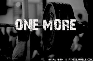 Motivational Weight Lifting Quotes Motivational weight lifting